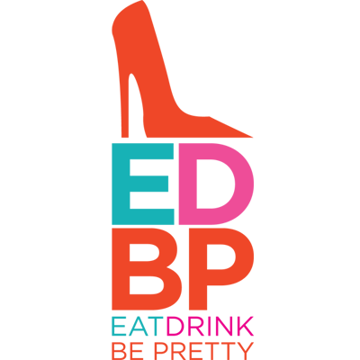 The Best Eats