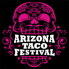 AZ Taco Festival