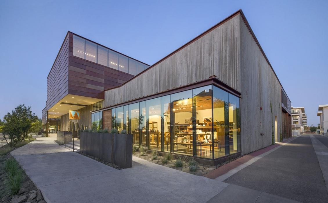 Scottsdale Living  Art | History | Culture