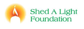 Shed A Light Foundation