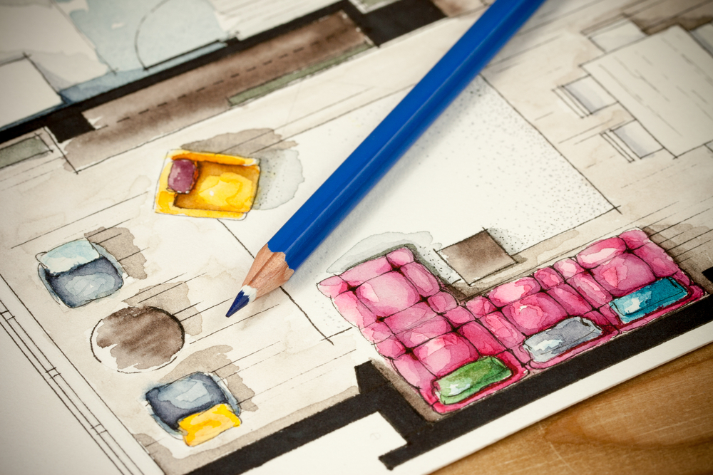The Design World Evolves: Custom Furniture and Functional Art