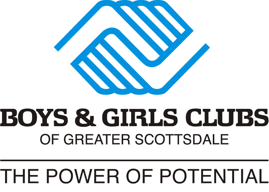 Community Connection: Spotlight on Boys & Girls Club of Greater Scottsdale