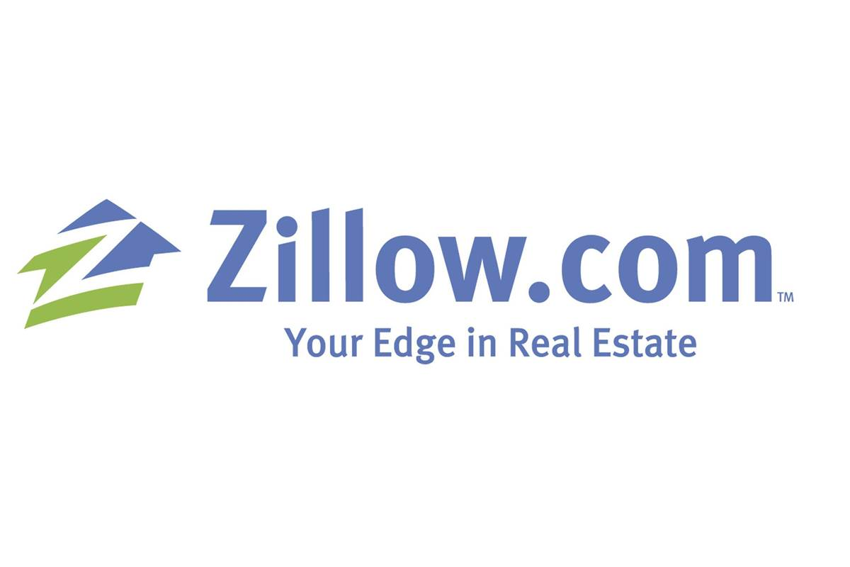 Fun Facts from the Zillow Consumer Housing Trends 2017 Report