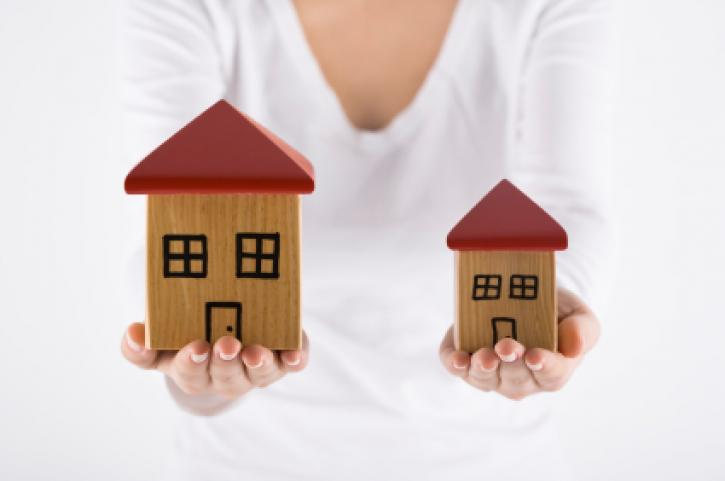 Is Downsizing in Your Future?