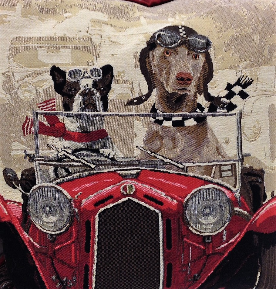 1st Annual FAR Car Show | February 24