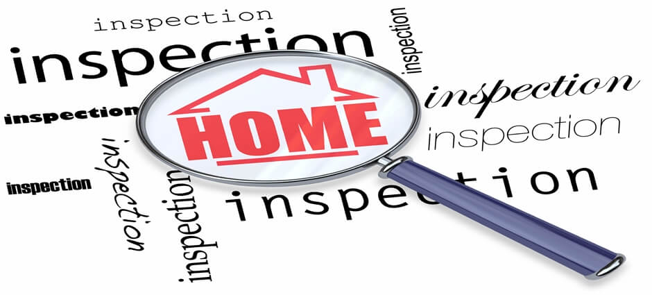 Be Proactive with a Pre-Listing Home Inspection