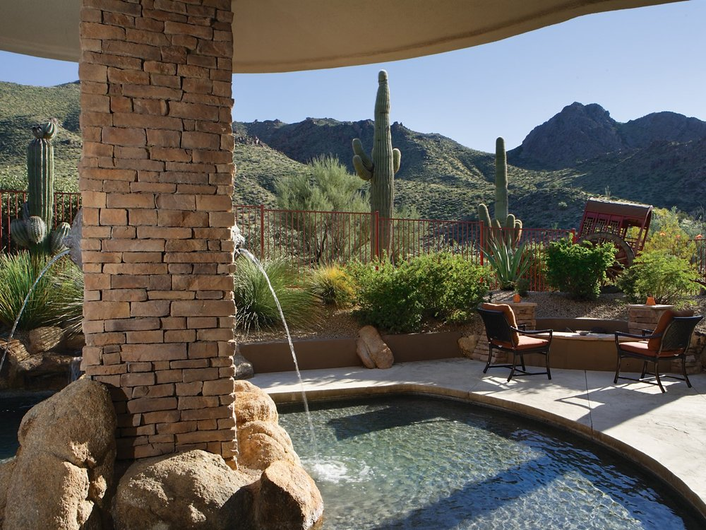 Featured Property | Troon Highlands Estates