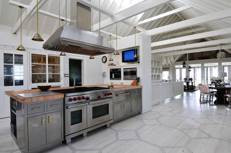 Easy Ways to Enhance Your Kitchen