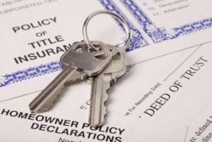 Real Estate Corner: Ways to Take Title in Arizona