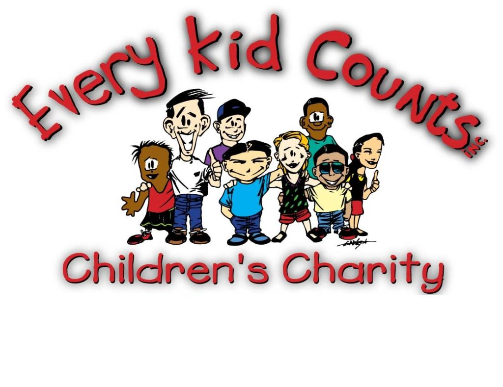 Community Connection: Spotlight on Every Kid Counts