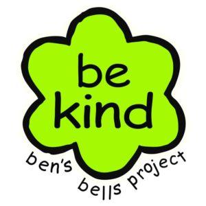 Community Connection: Spotlight on Ben's Bells