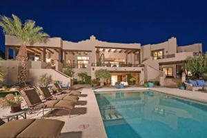 Featured Property: Glenn Moor at Troon Village