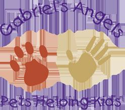 Community Connection: Spotlight on Gabriel's Angels