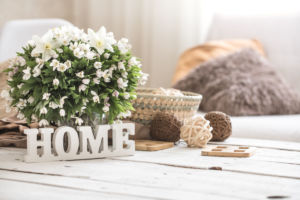 5 Sneaky Ways Your Home Decor Stresses You Out