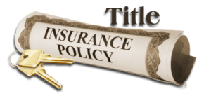 Common Title Problems in Real Estate