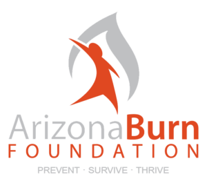 Community Connection: Spotlight on Arizona Burn Foundation