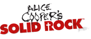 Community Connection: Spotlight on Alice Cooper's Solid Rock