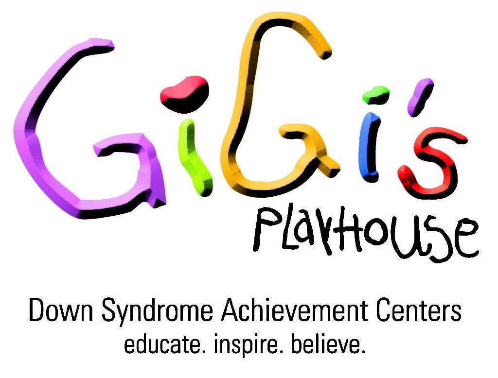 Community Connection: Spotlight on Gigi's Playhouse