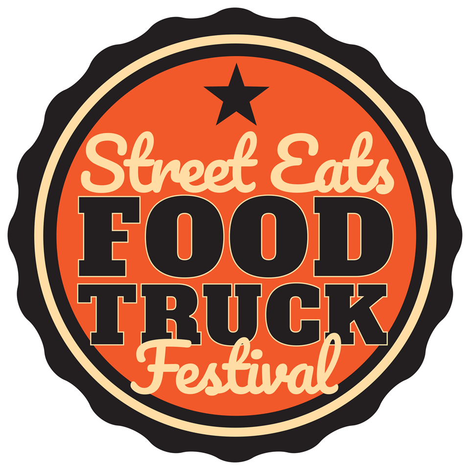Street Eats Food Truck Festival | Feb 8-9, 2020