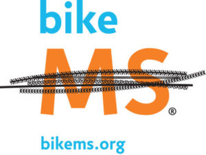 Bike MS: Arizona 2020 | March 28-29