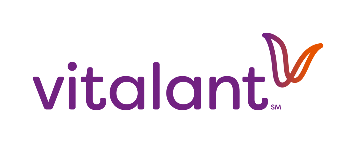 Community Connection: Spotlight on Vitalant