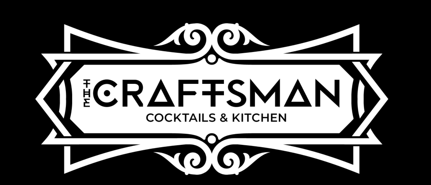 New Resturant: The Craftsman Cocktails and Kitchen