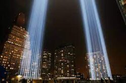 Free 9/11 Memorial Tribute at at the Scottsdale Center for the Performing Arts
