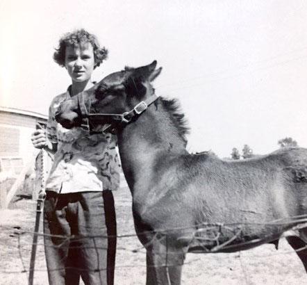 Ranchos De Los Animales for the disabled, Inc.