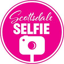Scottsdale Selfie